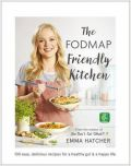 The FODMAP Friendly Kitchen