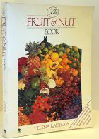 The Fruit and Nut Book