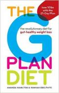 The G Plan Diet