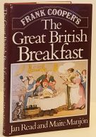 Frank Cooper's The Great British Breakfast