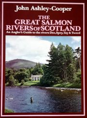 The Great Salmon Rivers of Scotland