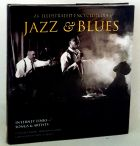 The Illustrated Encyclopedia of Jazz and Blues