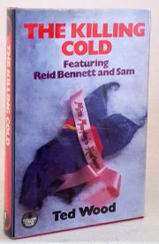 The Killing Cold - Featuring Reid Bennett and Sam