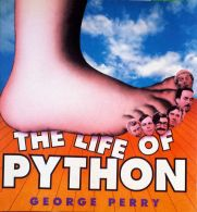 The Life of Python