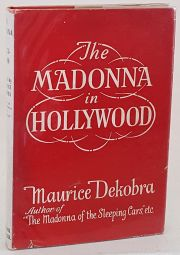 The Madonna in Hollywood