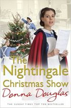 The Nightingale Christmas Show
