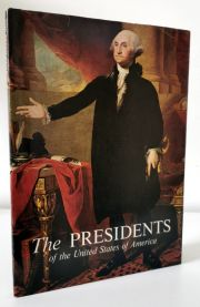 Presidents of the United States of America ( 9th Edition )