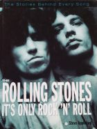 The Rolling Stones It's Only Rock 'n' Roll