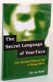 The Secret Language of Your Face