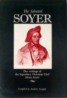 The Selected Soyer
