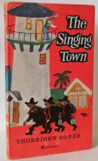 The Singing Town