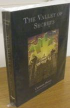 The Valley of Secrets