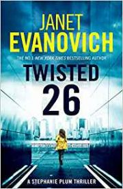 Twisted 26