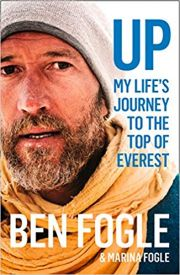 Up : My Lifes Journey To The Top Of Everest