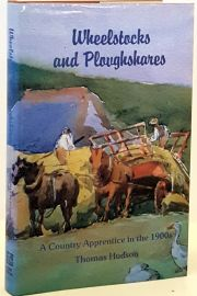 Wheelstocks and Ploughshares