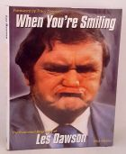 When You're Smiling : The Illustrated Biography of les Dawson