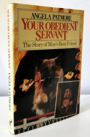 Your Obedient Servant: The Story of Man's Best Friend